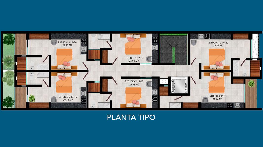 Planta-Tipo-2