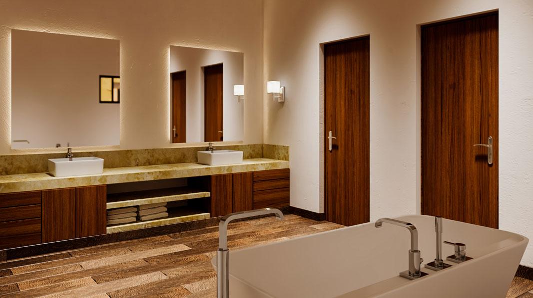 galeria-baño