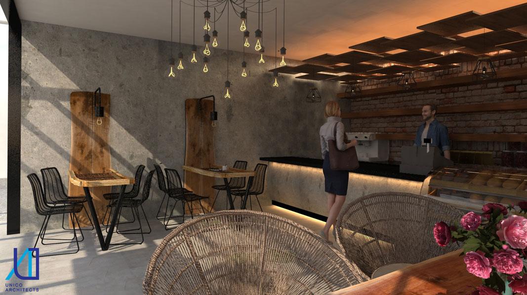 galeria-interior2